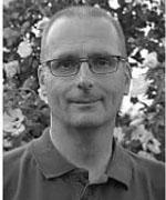 Peter Scheurwegen