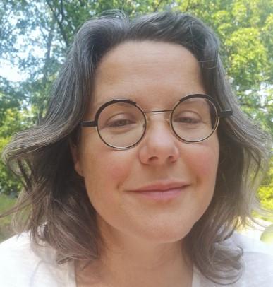 Kathleen Monten